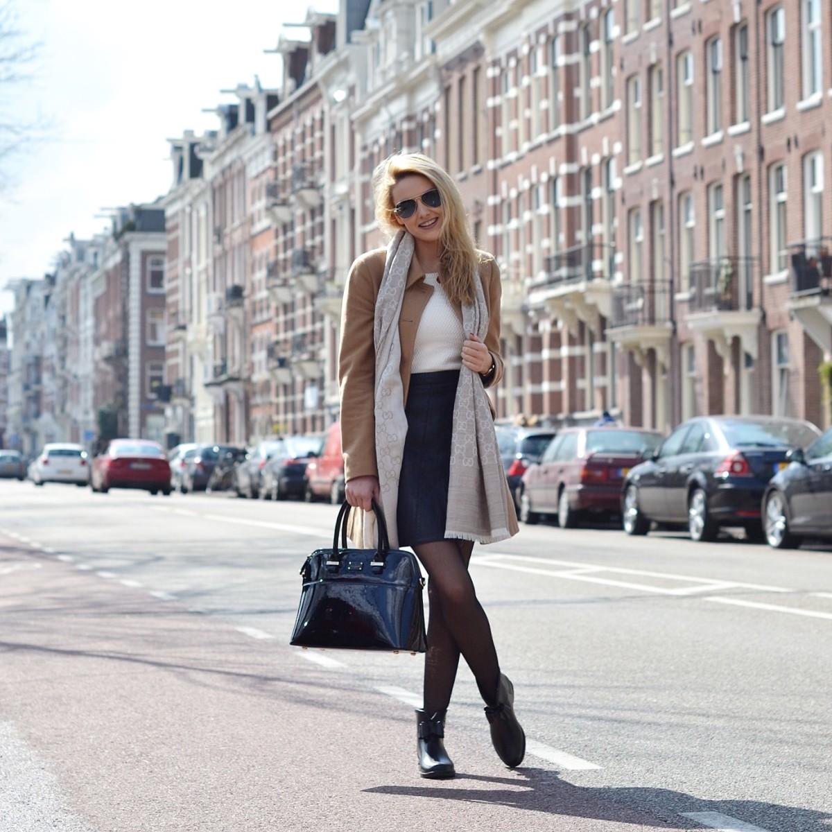 Amsterdammmm