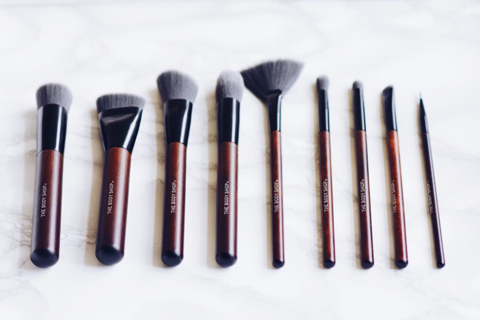 Shop eBay for great deals on Makeup Tools & Accessories. You'll find new or used products in Makeup Tools & Accessories on eBay. Free shipping on selected items.