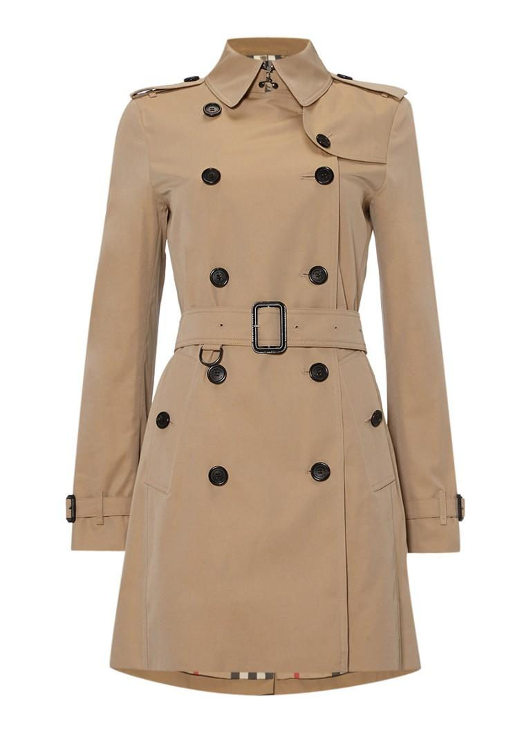 My top 5 Favorite coats for this Season