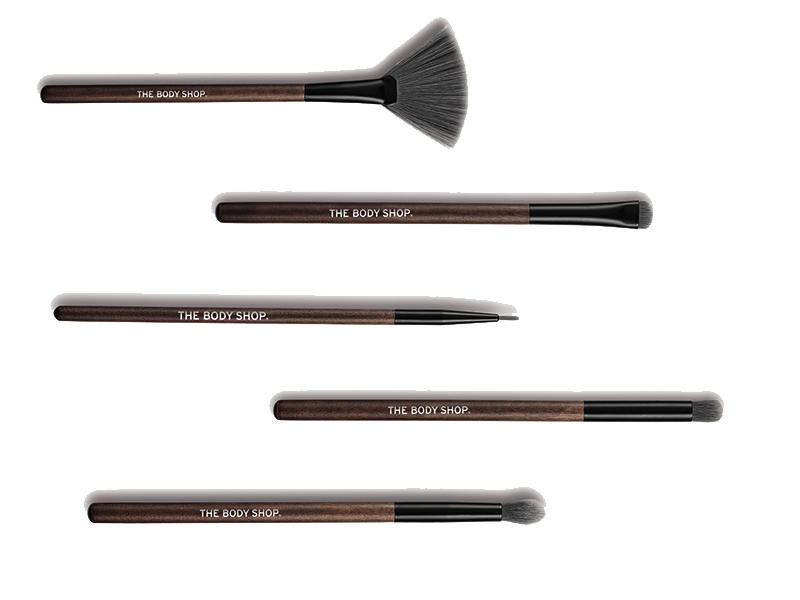 the-body-shop-vegetarian-brushes-1