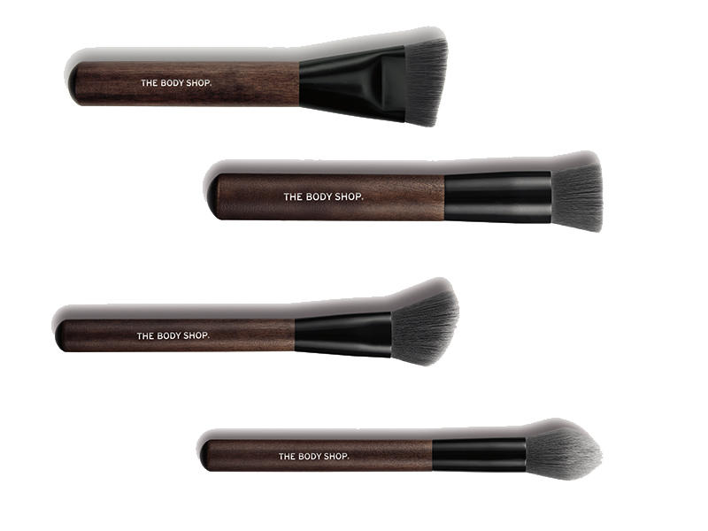 the-body-shop-vegetarian-brushes