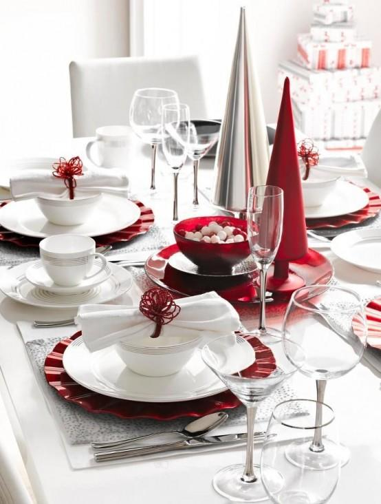 best-christmas-table-settings-8