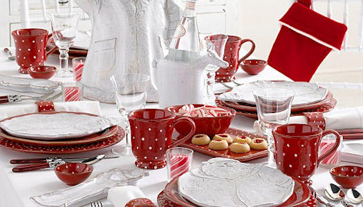 vietri-holiday-serveware