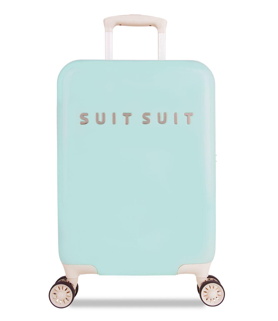 suitsuit-koffer-suitcase-fabulous-fifties-20-inch-spinner-luminous-mint-front