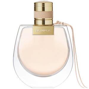 chloe nomade perfume » ArielleDannique