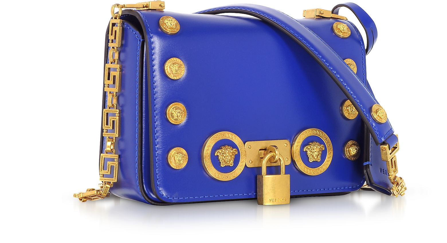 Blue Versace By Forzieri