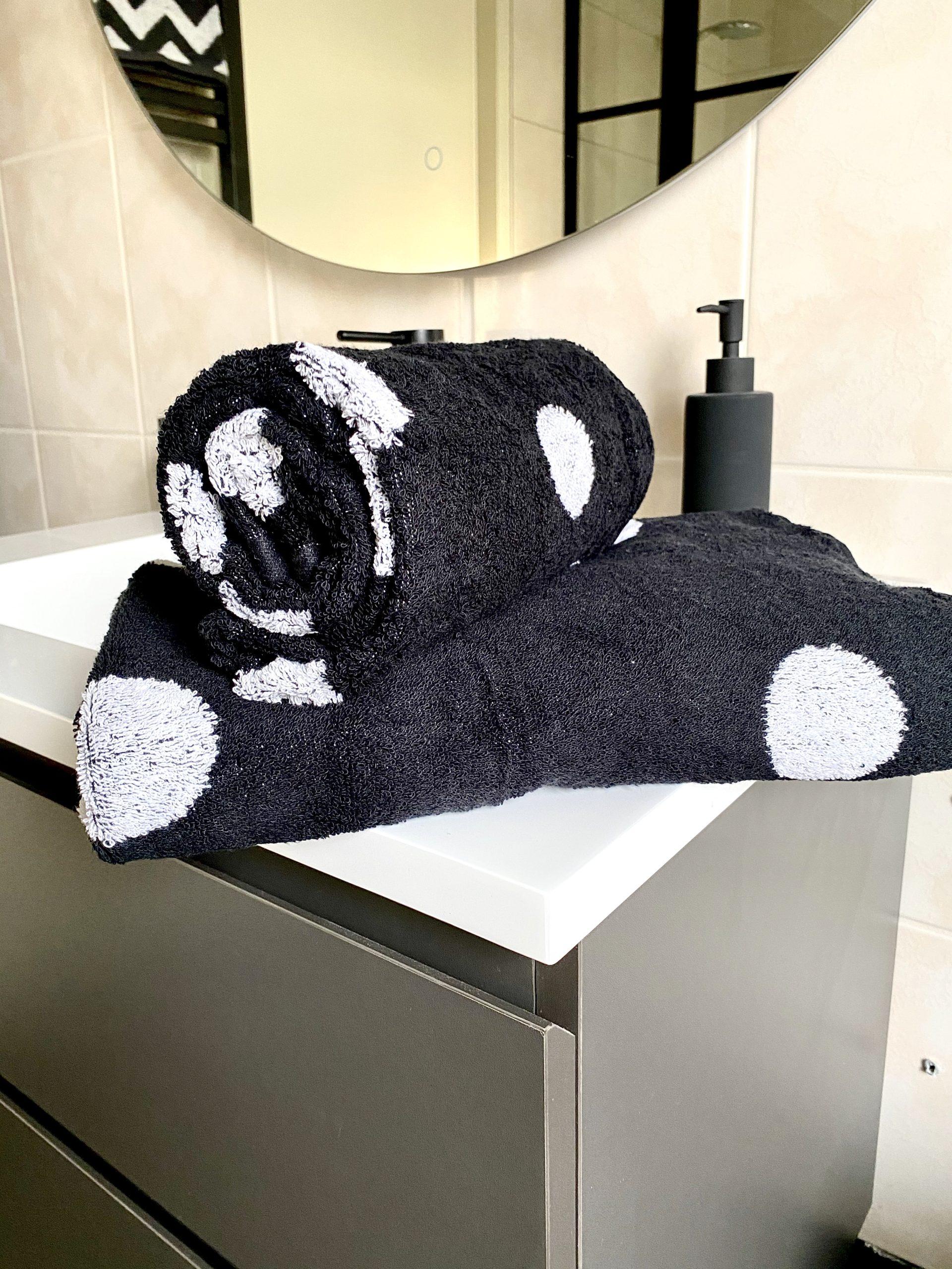 Handdoeken | Handdoek.nl
